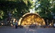 Piknik dla otwartego świata