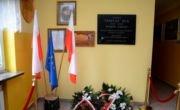 Pamięci ofiar zbrodni katyńskiej i katastrofy smoleńskiej