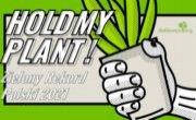 Ogólnopolska akcja - Zielony Rekord